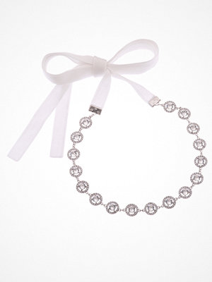Lily and Rose smycke Miranda Hairband