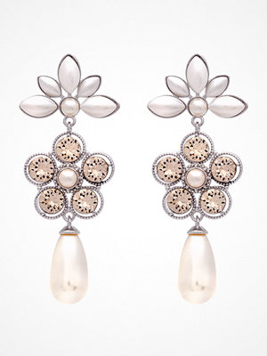 Lily and Rose örhängen Aurora Pearl Earrings