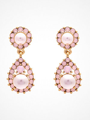 Lily and Rose örhängen Sofia Pearl Earrings