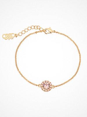 Lily and Rose armband Celeste Bracelet