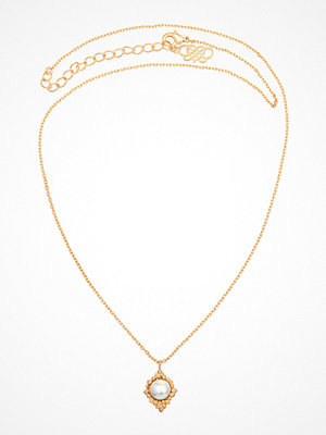 Lily and Rose halsband Miss Bonnie Necklace