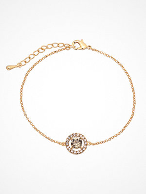 Lily and Rose armband Miss Miranda Bracelet
