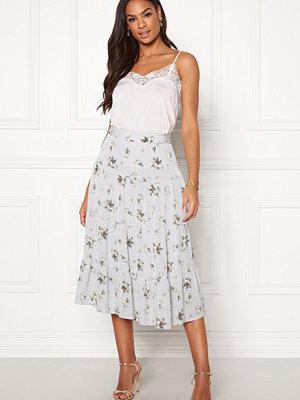 Twist & Tango Hilma Skirt