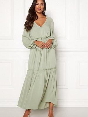 Twist & Tango Annelise Dress