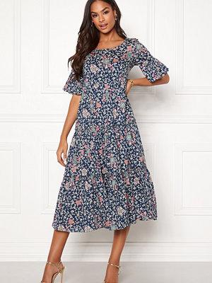 Odd Molly Lush Shake Dress