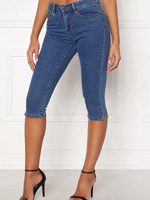 Jeans - Vero Moda Hot Seven Slit Knickers