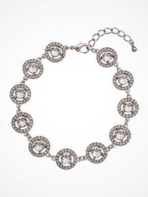 Lily and Rose armband Miranda Bracelet