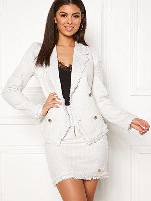 Kavajer & kostymer - Chiara Forthi Cici bouclé jacket