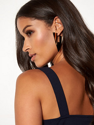 WOS örhängen Tiramisu Earring
