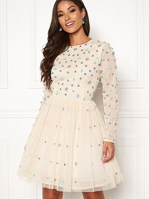 Little Mistress Embellished Dream Dress
