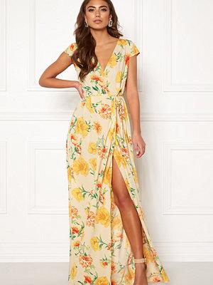 Make Way Odette dress