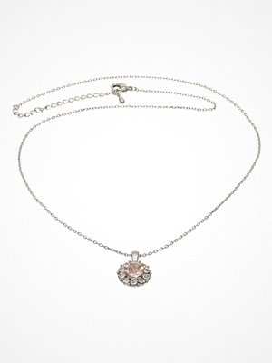 Lily and Rose halsband Sofia Necklace