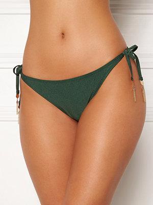 Bikini - Chiara Forthi Monaco tie briefs