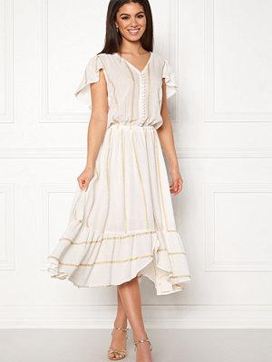 Festklänningar - Ravn Coco Dress