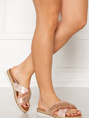 Sandaler & sandaletter - Francesco Milano Gioiel Sandals