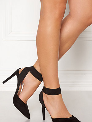 Pumps & klackskor - Francesco Milano Fascia High Heel
