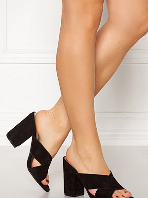 Pumps & klackskor - Francesco Milano Incrociato Sandals