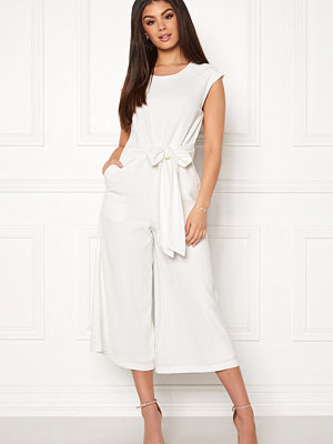 Jumpsuits & playsuits - Vila Melis Lining Jumpsuit