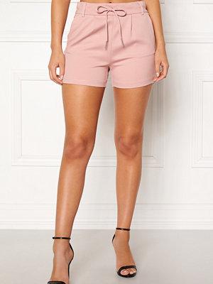Only Poptrash Easy Shorts