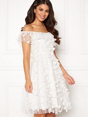 Ida Sjöstedt Fawn Dress