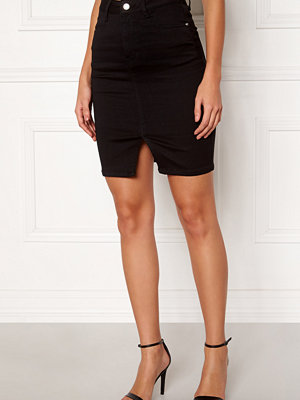 77thFLEA Bianca superstretch skirt