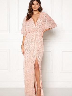 Festklänningar - Moments New York Holly Beaded Gown