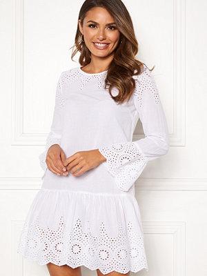 Only Alberthe 7/8 Dress