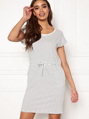 Vero Moda April SS Short Dress