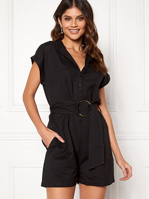 Make Way Mileika playsuit