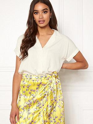 Jacqueline de Yong Jojo S/S Shirt