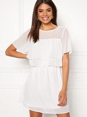 Vero Moda Vida SS Short Dress