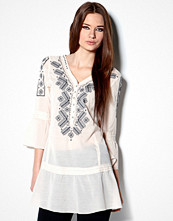 Tunikor - Culture Anna Karla Tunic