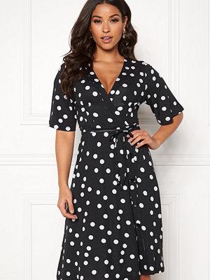 Happy Holly Diana dress