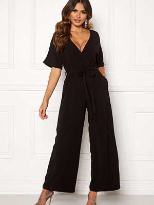 Jumpsuits & playsuits - Rut & Circle Ofelia Jumpsuit