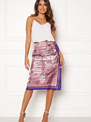 Tiger of Sweden Cognac C Skirt