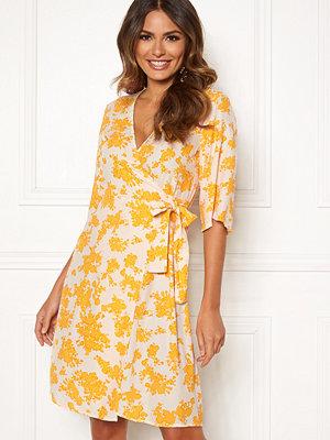 Object Bea 2/4 Dress