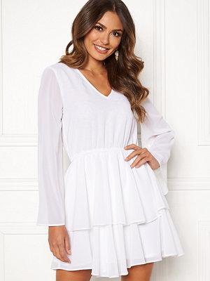 Rut & Circle Tuva Dress