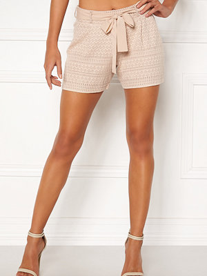 Odd Molly Love Jam Shorts