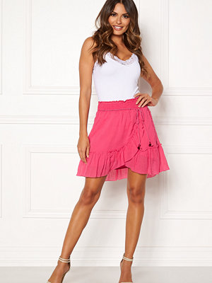 Odd Molly Superflow Skirt