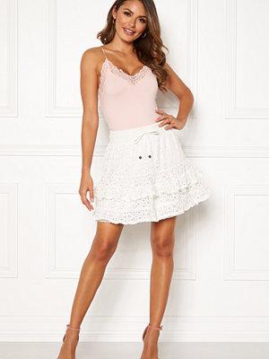 Odd Molly Swag Blossom Skirt
