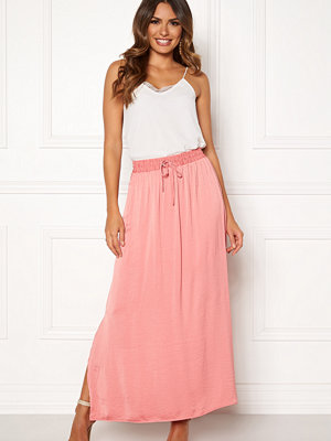 Vila Cava Maxi Skirt