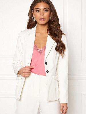 Kavajer & kostymer - Bubbleroom Carolina Gynning Classic blazer