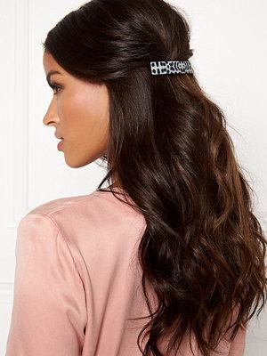 WOS smycke Leo Hair Clip