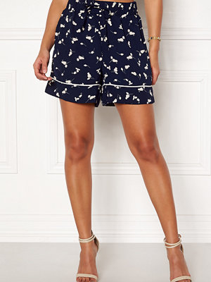 Pieces Babylon MW Shorts