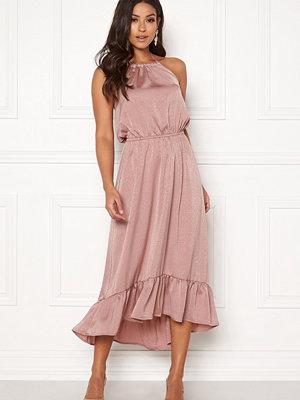 Only Esther SL Dress