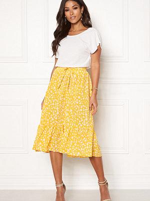 Only Nadja Skirt
