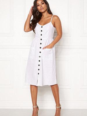 Object Sarina Singlet Dress