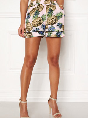 Shorts & kortbyxor - Object Riley MW Shorts