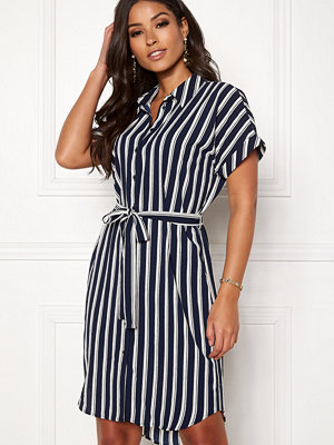 Vero Moda Sasha Shirt SS Dress