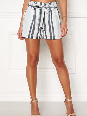 Shorts & kortbyxor - Vero Moda Tavi NW Shorts